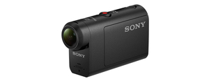Sony Actioncam HDR-AS50 | Dodax.ch