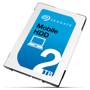 Seagate ST2000LM007 2000GB Interne Festplatte | Dodax.at