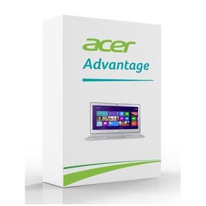 Acer Care Plus warranty upgrade 3 years pick up & delivery + ITW + 3 years Promise Fixed Fee Aspire Notebook | Dodax.co.uk