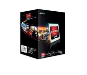 AMD A series A6-7470K 3.7GHz 1MB L2 Box Prozessor | Dodax.at