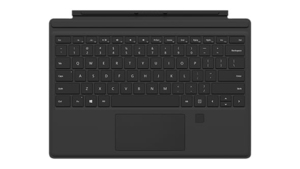 Microsoft Surface Pro 4 Type Cover | Dodax.ch