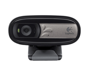Logitech HD Webcam C170 5-MP | Dodax.de