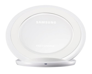 Samsung EP-NG930 induction Charger white | Dodax.ch