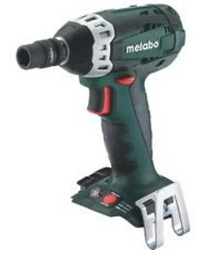 Metabo SSW 18 LTX 200 | Dodax.at