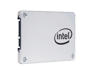 Intel 540s 120GB | Dodax.at