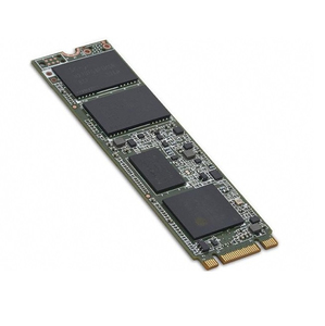 SSD Intel Flash 540s, 480GB, M.2, TLC, BOX | Dodax.at