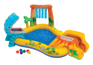 Intex 57444NP kids' play pool | Dodax.de