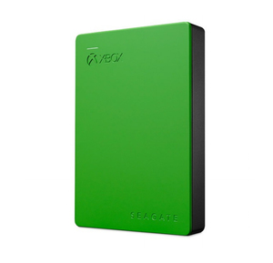 Seagate Game Drive For Xbox Portable 4TB | Dodax.ch