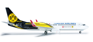 HERPA 556477 1:200 Preassembled Fixed-wing aircraft Flugzeug-Modell | Dodax.at