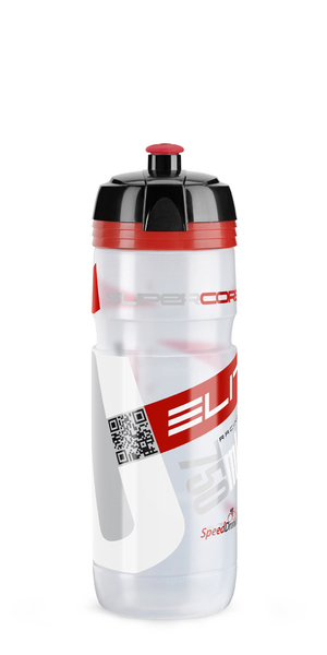 Elite SuperCorsa, Bidon, 750ml | Dodax.at