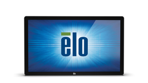Elo Touch Solution 3202L | Dodax.ch