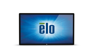 """Elo Touch Solution 4602L 46"""" LED Full HD 