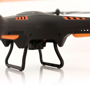 Acme Made - Quadrocopter with FlyCamOne Nano HD Camera (Zoopa Q420 Cruiser) | Dodax.ch
