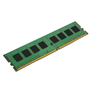 Kingston 4GB DDR4 2133MHz ECC | Dodax.ch
