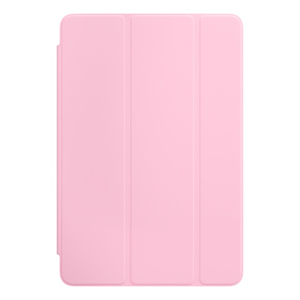Apple - Smart Case for iPad mini 4, Pink (MM2T2ZM/A)   Dodax.at
