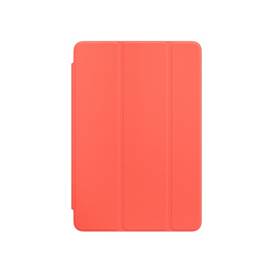 Apple - Smart Case for iPad mini 4, Apricot (MM2V2ZM/A) | Dodax.ch