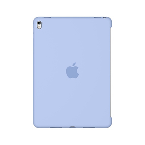 "Apple - Silicone Case for iPad Pro 9.7"", Lilac (MMG52ZM/A) 