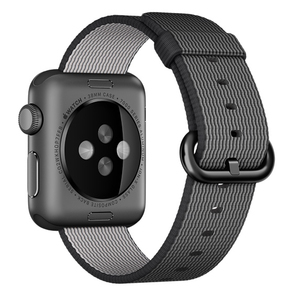Apple MM9L2ZM/A Uhrenarmband | Dodax.ch
