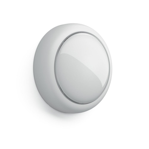 Philips LED Orientierungslicht weiss | Dodax.at