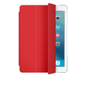 Apple Smart Cover for 9.7-inch iPad Pro PRO (MM2D2ZM-A)