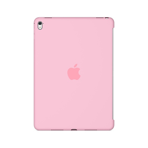 "Apple - iPad Pro Silicone Cover 9.7"", Pink (MM242ZM/A) 
