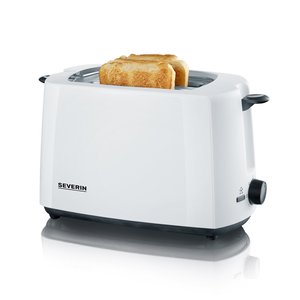 Severin Automatik-Toaster AT 2286 | Dodax.at