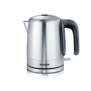 Severin - Electric Kettle (WK 3496) | Dodax.ch