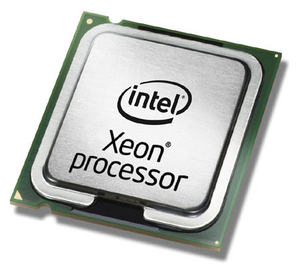 Intel Xeon E5-2643V4 3.4GHz 20MB Smart Cache | Dodax.at