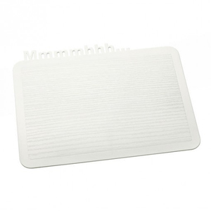 koziol - Kitchen Cutting Board (3256525) | Dodax.co.uk