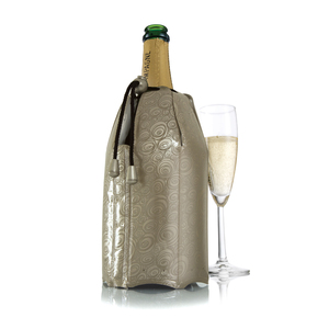Vacu Vin Active Cooler Champagne | Dodax.at