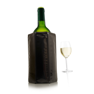 Vacu Vin Active Cooler Wine | Dodax.at