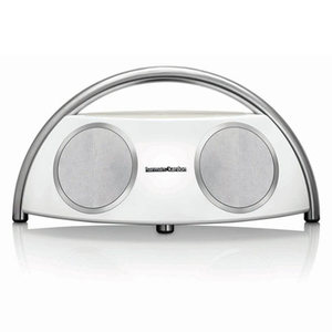 harman/kardon Go + Play, weiss | Dodax.ch