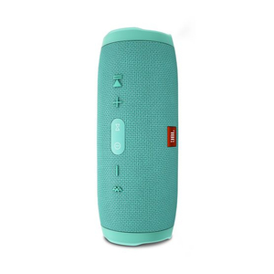JBL Charge 3, Portabler Bluetooth Speaker | Dodax.ch