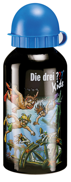 Trinkflasche ??? Kids | Dodax.at