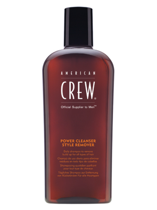 American Crew Power Cleanser Style Remover | Dodax.ch