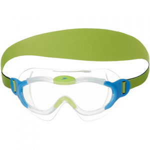 Speedo Sea Squad Mask | Dodax.at