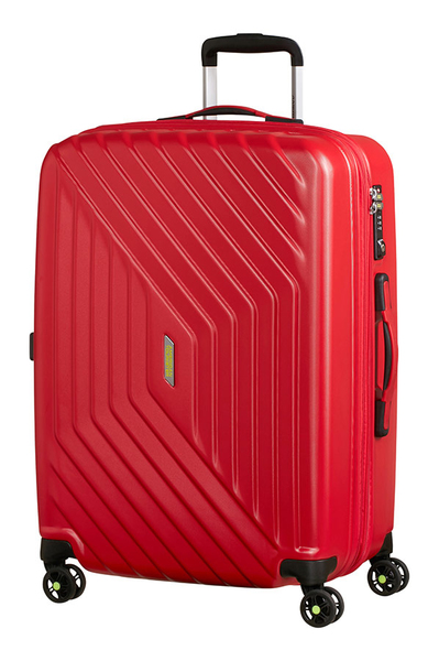 American Tourister Air Force 1, Spinner 66 | Dodax.ch