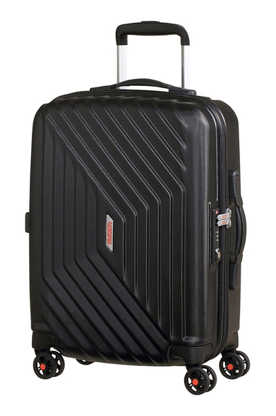 American Tourister Air Force 1, Spinner 55 | Dodax.ch