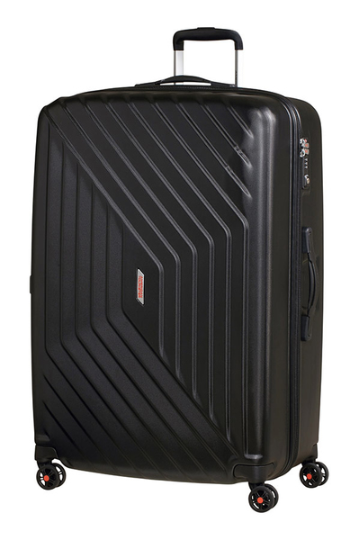American Tourister Air Force 1, Spinner 81 | Dodax.ch