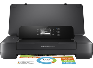 HP OfficeJet 200 Mobile All-in-One | Dodax.at