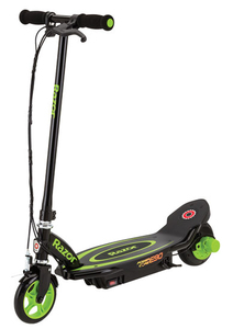 Razor Power Core E90 Green | Dodax.ch