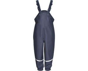 PLAYSHOES 405424-11/104 men's overall | Dodax.ca