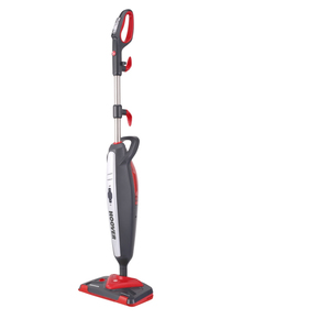 Hoover - Steam Cleaner, 1700 W, 0.7 L (CAD 1700 D 011) | Dodax.ch