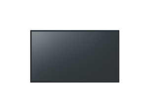 Panasonic TH-32EF1E Public Display | Dodax.ch