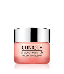 Clinique All About Eyes Rich | Dodax.ch