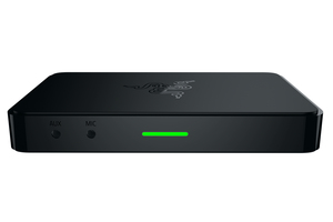 Razer Ripsaw Game Capture Card | Dodax.ch