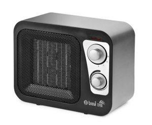 Trevi HO922 space heater | Dodax.co.uk