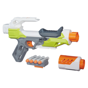 Nerf Elite Modulus Ion Fire | Dodax.at