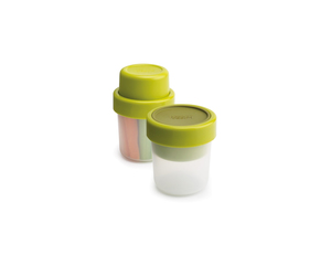 Joseph Joseph - GoEat Snack Pot 0.34 L (JJ81025) | Dodax.co.uk