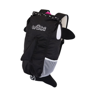 Trunki PaddlePak Willy | Dodax.ch